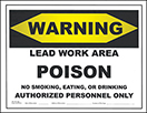 042815_Lead-Work-Area-Warning-Sign