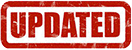 update-grunge-sign