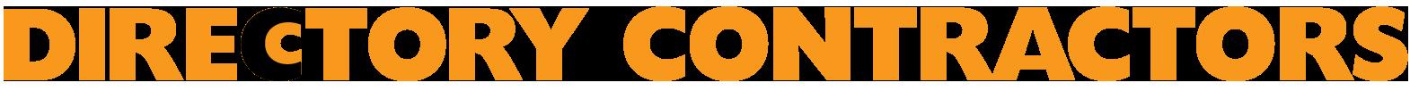DirectoryForContractors-landscape-large